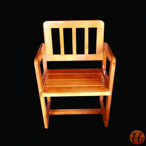 Scaun pentru Copii cu Laterale