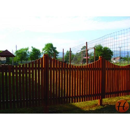 Gard M1