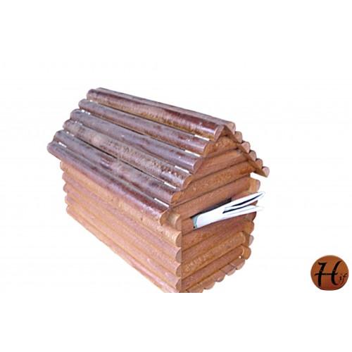 Cutie Poștală
