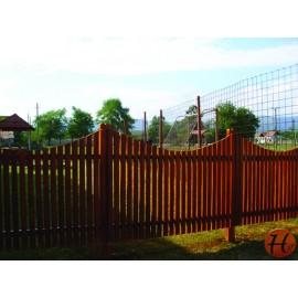Garduri
